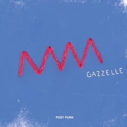 Gazzelle - Sopra