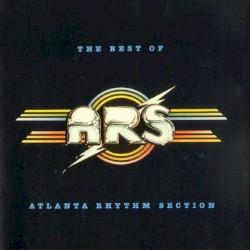 Atlanta Rhythm Section - Doraville