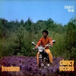 Clancy Eccles - Shu Be Du