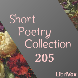 short_poetry_collection_205_2006.jpg