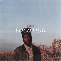 Khalid feat. Summer Walker - Location