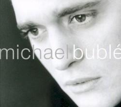 Michael Bublé - Moondance