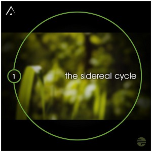 The Sidereal Cycle 2