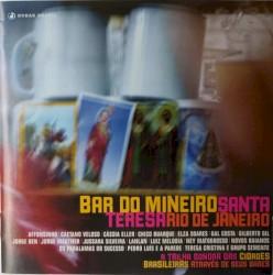 Gilberto Gil - Aquele Abraço [2pLT]