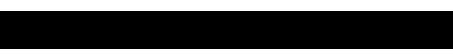 تسجيلات صلاتي التراويح والقيام بالمسجد النبوي الشريف 1439هـ - 2018 م | متجدد | |  527973986