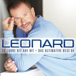 Leonard - Die Liebe Ist Ein Wunder