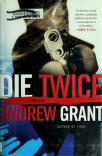Cover of: Die twice