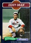 Cover of: Dizzy Dean